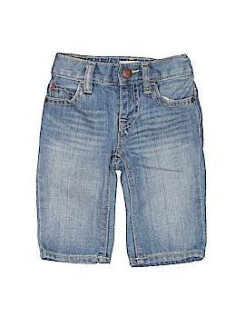 Gap Kids Jeans Size 3-6 mo