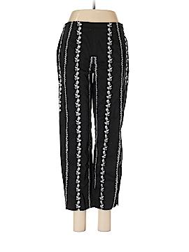 Allison Taylor Casual Pants Size 4