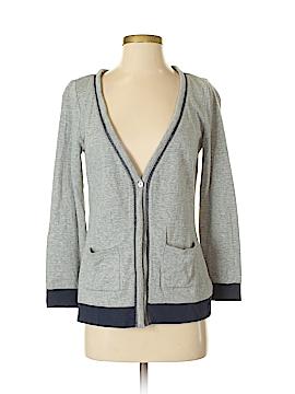 Coldwater Creek Cardigan Size XS