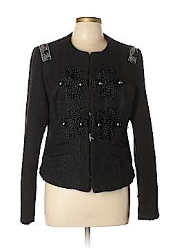 Calessa Jacket Size L