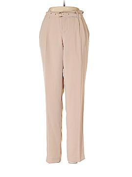 Joie Dress Pants Size 6