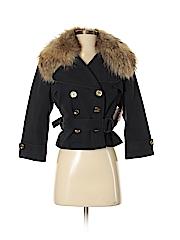 Juicy Couture Women Coat Size M