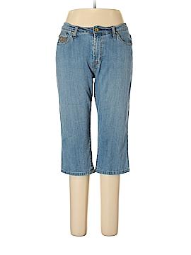 Zena Jeans Jeans Size 12