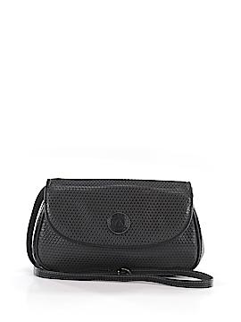 Liz Claiborne Collection Crossbody Bag One Size