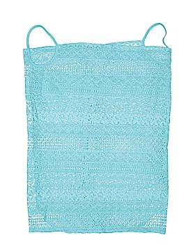 Victoria's Secret Swimsuit Cover Up Size XS