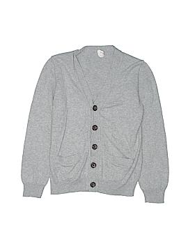 Crewcuts Cardigan Size 6