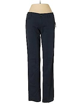 Aeropostale Dress Pants Size 0