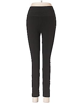 Zara Basic Active Pants Size M