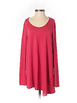 Andrea Jovine Long Sleeve T-Shirt Size S