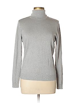 Worthington Turtleneck Sweater Size L