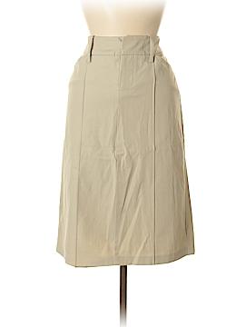 Essendi Casual Skirt Size 6
