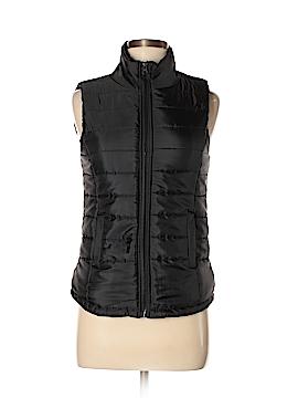 Rue21 Vest Size S