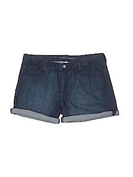 Banana Republic Denim Shorts Size 32 (Plus)