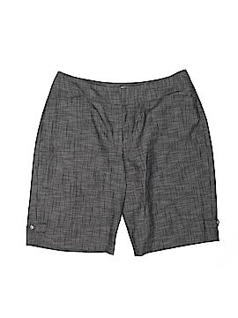 Cato Dressy Shorts Size 12