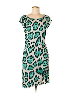 INC International Concepts Casual Dress Size M