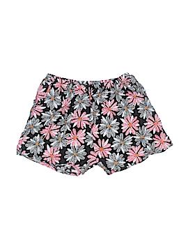 Unbranded Clothing Shorts Size Lg - XL