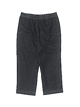 Babyworks Leggings Size 18 mo