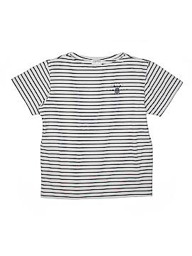 Esprit Short Sleeve Blouse Size 14