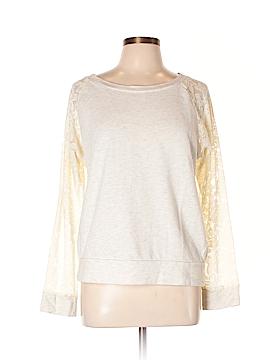 Jesse & J Pullover Sweater Size XL