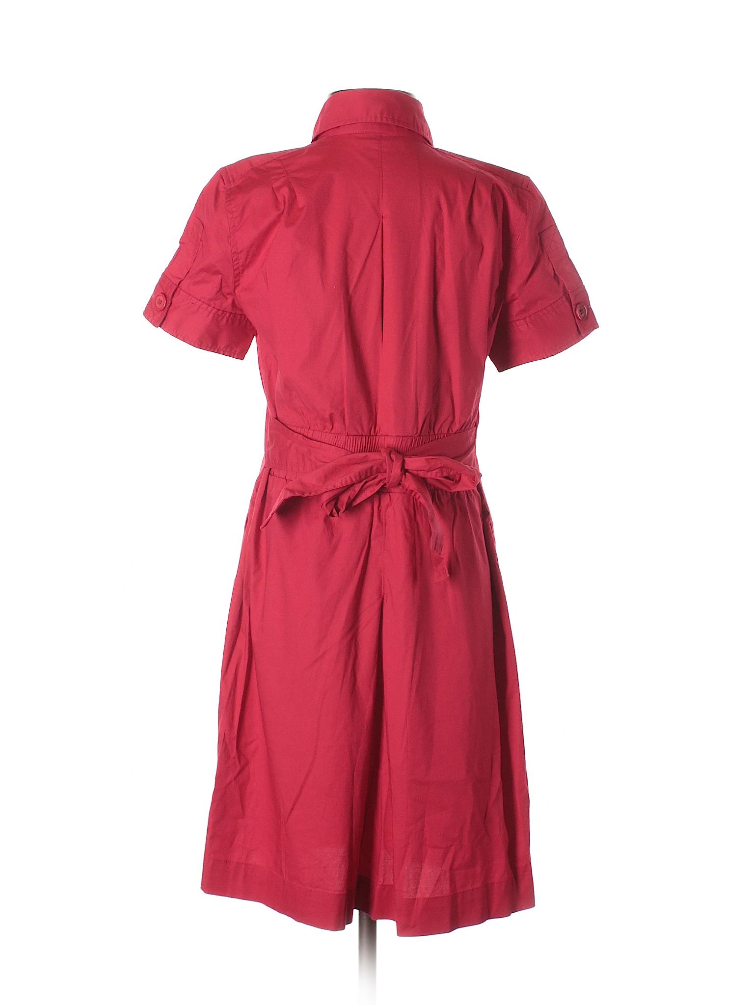 International Boutique Casual Dress Concepts Winter Inc Eqqwx70z1