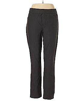 Canyon River Blues Casual Pants Size XL