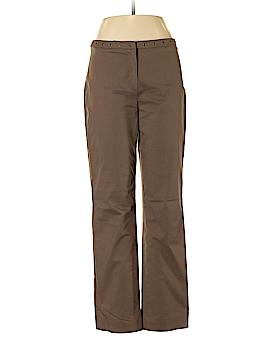 Doncaster Dress Pants Size 2