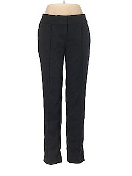 Ann Taylor LOFT Dress Pants Size 11