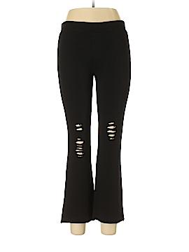 Pam & Gela Casual Pants Size M