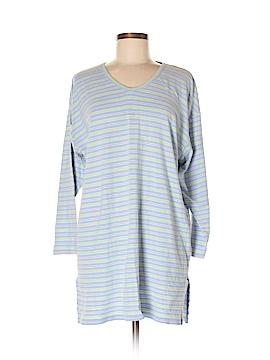 Victoria's Secret 3/4 Sleeve T-Shirt Size M