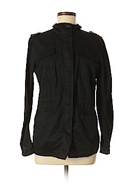 Converse Jacket Size M