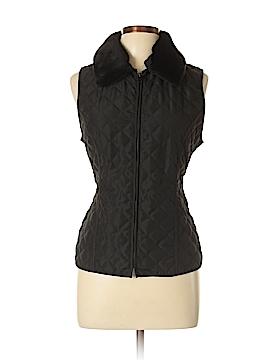 Kim Rogers Vest Size L