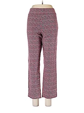 Margaret M Khakis Size XL