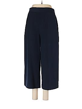 Madewell Dress Pants Size 4