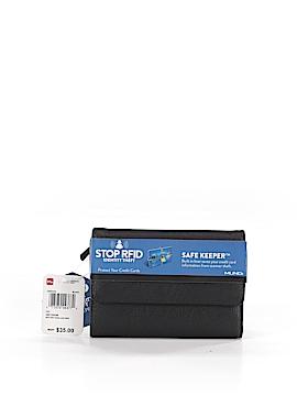 Mondi Wallet One Size