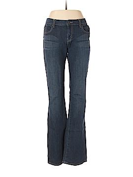 Gap Jeans Size 10