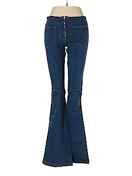 Fever Jeans 30 Waist