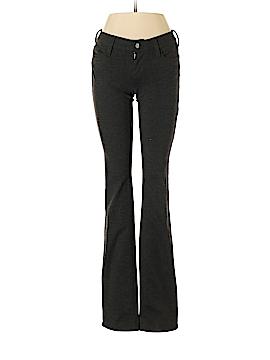 Ann Taylor Jeans Size 00