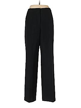 Talbots Wool Pants Size 12