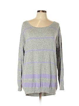 Gap Pullover Sweater Size L