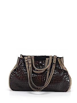 Halston Heritage Shoulder Bag One Size