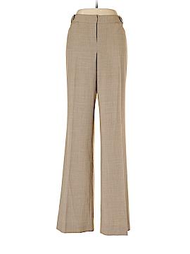 The Limited Dress Pants Size 6L
