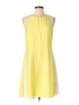 W118 by Walter Baker Casual Dress Size L