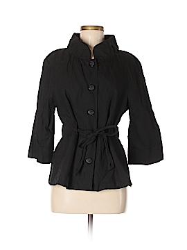 Ann Taylor LOFT Outlet Jacket Size 8