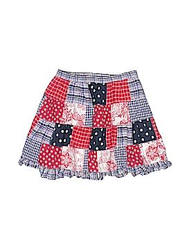 Chelsea's Corner Skirt Size S (Kids)