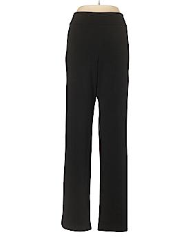 Neiman Marcus Casual Pants Size 14