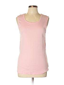 Giordano/Ladies Sleeveless T-Shirt Size XL