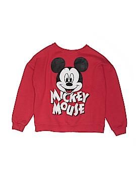 Zara Kids Sweatshirt Size 10