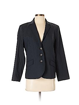 J. Crew Factory Store Wool Blazer Size 14