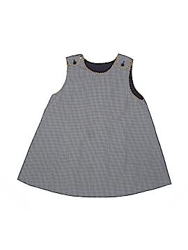 Rosalina Dress Size 4T