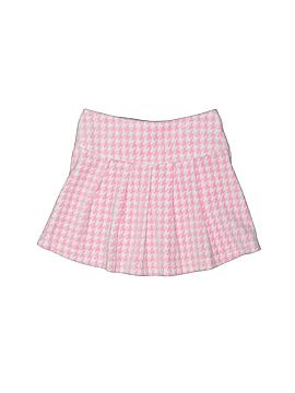 Sweet Potatoes Skirt Size 5